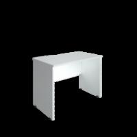 Приставные столы